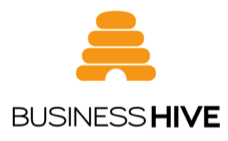Business Hive Grimsby