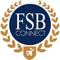 FSB Connect